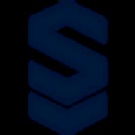 Stacky.me logo
