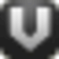 Telnum.net logo