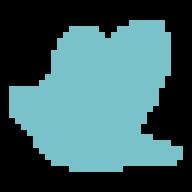 Good News Bot logo
