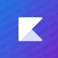 RemoteCo logo