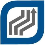 Symantec Content & Malware Analysis logo