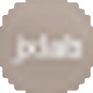 Reasily logo