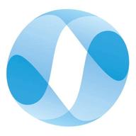 OpenSilver logo