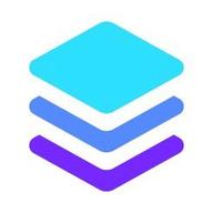 IndieStack logo