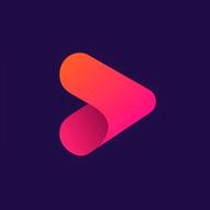 Tomorrow App logo