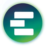 Pangeo logo