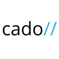 Cado Live logo