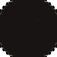 180songs logo