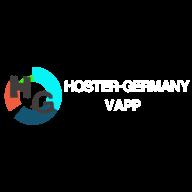 LogoAnimation logo