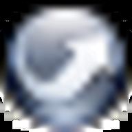 Real-Time JavaScript Tool logo