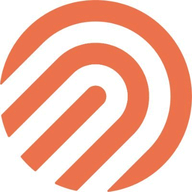 Omada Health logo