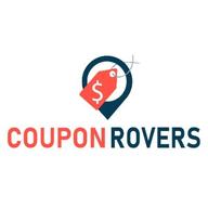 Coupon Rovers logo