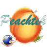 Peachtek HotDocs logo