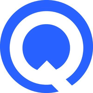 Income Tax by Quicko logo