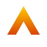Advanced Digital Dictation logo