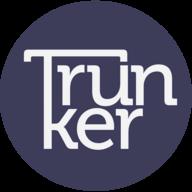 Trunker.co logo