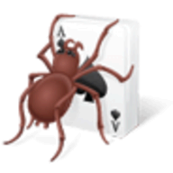 Spider Free logo