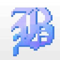 Clic (Vintage) by BlaizEnterprises.com logo