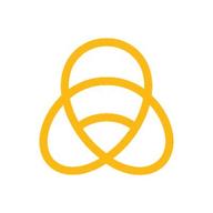 CenarioVR logo