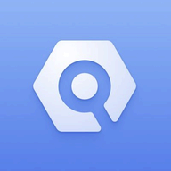 Iconscout Color Editor logo