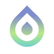 Flow Yoga logo