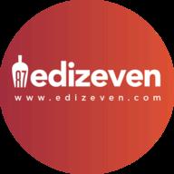 Edizeven logo