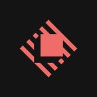 Raycast logo