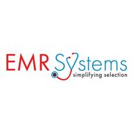 e-Medsys logo