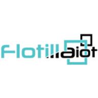 Flotillaiot logo