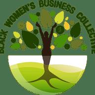 Black Women's Business Collective logo