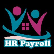 HRPayroll.fit logo