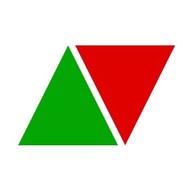 Ctatus logo