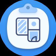 FlowMobile.app logo