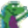 idmoz.org logo