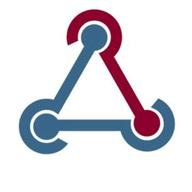oneVault.tech logo