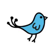 Crowdstack Community logo