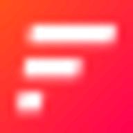 Fitter logo