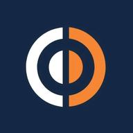 Cyberduo logo