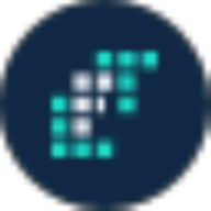 ListFromText logo