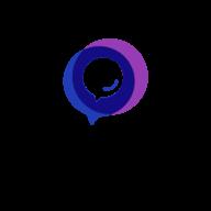 WorkPatterns logo