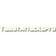 Tweet Attacks Pro logo