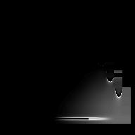 SaaS Formulas logo