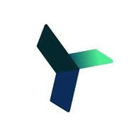 YAYZY logo