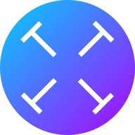 TextSniper logo