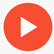 Smart Live Meetings by Vidlogs logo