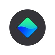 Uplaunch by itmeo logo
