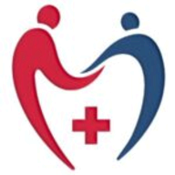 MediCall logo