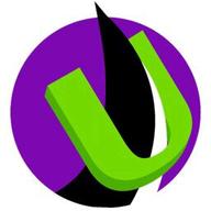 Serv-U FTP logo