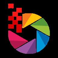 BeatColor logo