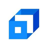 Scaler Academy logo
